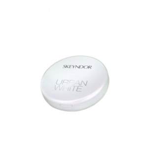 matt compact powder 50SPF